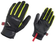 CHIBA TOUR PLUS WINDSTOPPER GLOVES